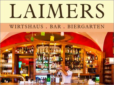 Laimers München